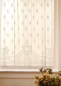 Lace Curtains Amp Tablecloths