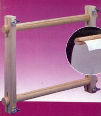 Lacis Tools Amp Materials
